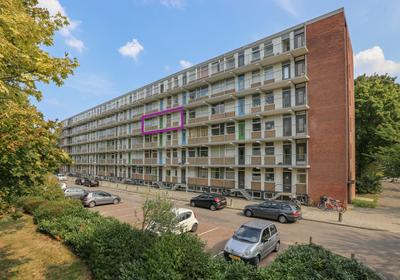 Rijnbeekstraat 282 in Venlo 5913 GH