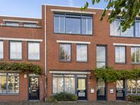 Voorhaven 87 C in Rotterdam 3025 HE