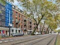 Ceintuurbaan 163 3 in Amsterdam 1073 EJ