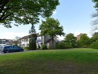 Hofstede 57 in Veenendaal 3902 CJ