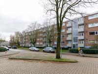 Palestrinastraat 52 in Hengelo 7557 SX