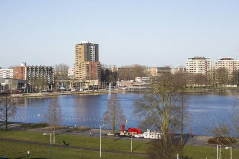 Eastonstraat 71 in Amsterdam 1068 JB