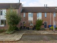 Van Coevordenmarke 5 in Zwolle 8016 EA