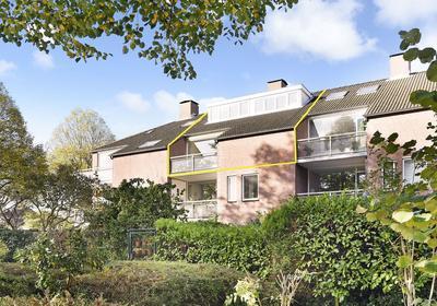 Jaap Buijshof 64 in Aerdenhout 2111 TJ