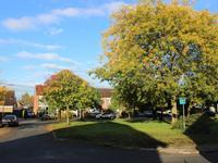 Schoolstraat 6 in Neede 7161 ZG