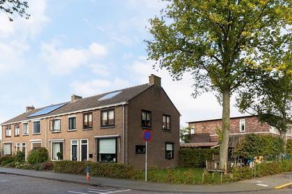 Noorderstraat 11 in Nieuw-Beijerland 3264 AP
