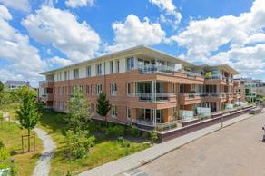 Schiestraat 40 A in Noordwijk 2201 AS