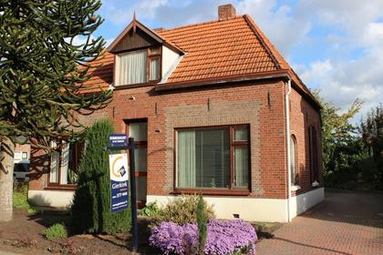 Schoolstraat 6 in Neede 7161 ZG