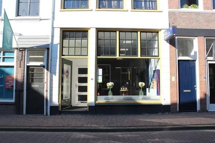 Boschstraat 76 in Zaltbommel 5301 AG