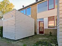 Buitenhove 41 in Middelburg 4337 HB