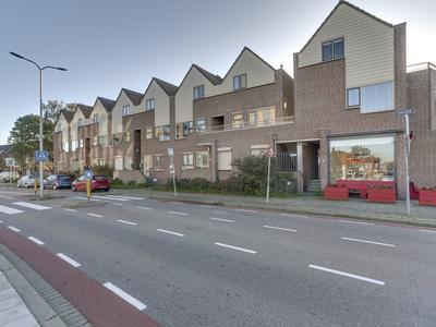 Ringdijk 224 in Zwijndrecht 3332 LD
