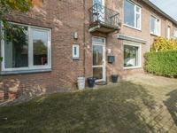 Pluvierstraat 11 in Nijmegen 6542 TZ