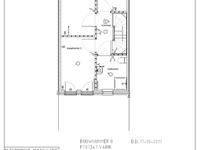 Buitenhof 15 in Varik 4064 EV
