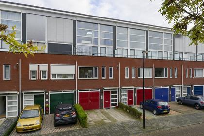 Hebridenlaan 11 in Amsterdam 1060 LS