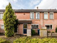 Palingweg 34 in Almere 1317 PH