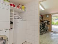 Borgerbrink 49 in Emmen 7812 NB