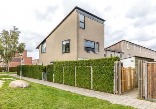 Ida Gerhardtstraat 66 in Arnhem 6836 VG