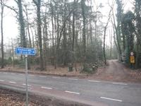 Dortherdijk 29 in Joppe 7215 LC