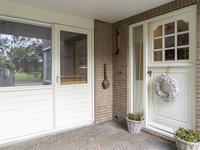 Hoefblad 28 in Nieuwleusen 7711 NE