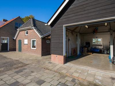 Zwarteweg 47 in Oosterwolde Gld 8097 PS