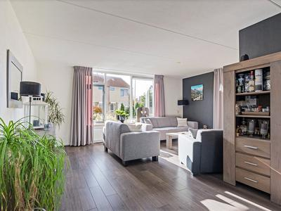 Pinksterbloem 11 in Elburg 8081 DE