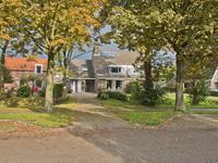 Stationsweg 7 in Geldermalsen 4191 KK