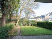 Matthijs Kiersstraat 37 in Steenwijk 8331 KN