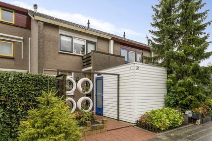 Anjerstraat 31 in Hoogkarspel 1616 XE