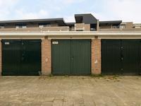 Van Wassenhovestraat 14 in Eindhoven 5613 LL