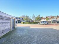 Willem-Alexanderdreef 10 in Hoevelaken 3871 CK