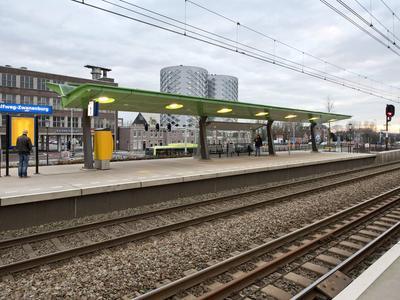 Lindenlaan 74 in Zwanenburg 1161 VL