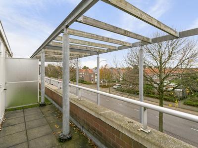 President Rooseveltlaan 169 in Vlissingen 4383 SC