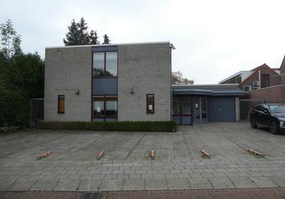 Van Westreenenstraat 2 in Amersfoort 3814 BN