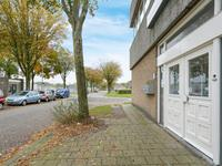 Jules De Beerstraat 14 in Tilburg 5048 AH