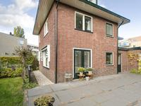 Fabrieksstraat 7 in Nijverdal 7442 AG