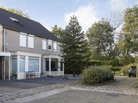 Geulstraat 69 in Veghel 5463 RK