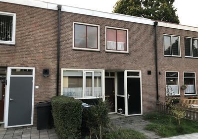 Heemingeslag 22 in Emmen 7824 HG