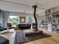 Johan Buziaustraat 7 in Wageningen 6708 NP