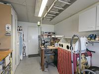 Meeuwberg 63 in Roosendaal 4708 NH