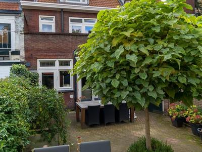 Primulastraat 56 in Eindhoven 5644 LL