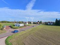 Beekerpark Kavel 2 in Schimmert 6333