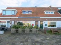 Egmonderstraat 31 in Noordwijk 2201 RK