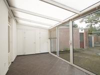 Maria Van Bourgondiestraat 38 in Sittard 6137 HP