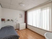 Korte Hoefstraat 1 in Tilburg 5046 DA