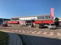 Nijverheidsweg 17 in IJsselstein 3401 MC