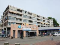 Stadsbrink 393 in Wageningen 6707 AD