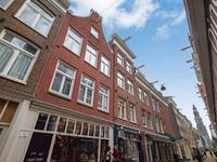Tweede Egelantiersdwarsstraat 9 I in Amsterdam 1015 SB