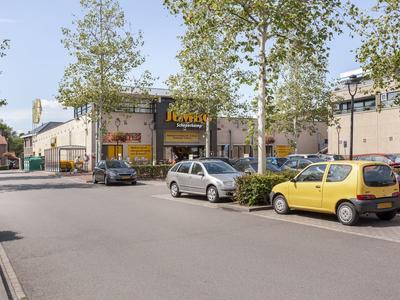 Flierenhofstraat 5 B in Bemmel 6681 BW
