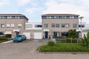 Schaepmanhoeve 75 in Waddinxveen 2743 JV