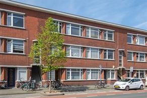 Driebergenstraat 191 in 'S-Gravenhage 2546 BD